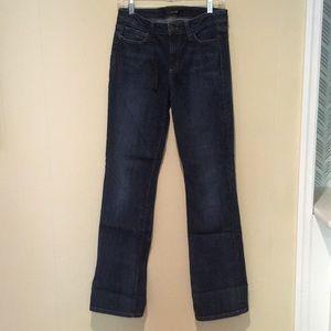 Joe's Jeans - Size W31 - NWT!! - Curvy Bootcut